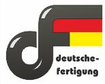 Deutsche Fertigung Fahnen
